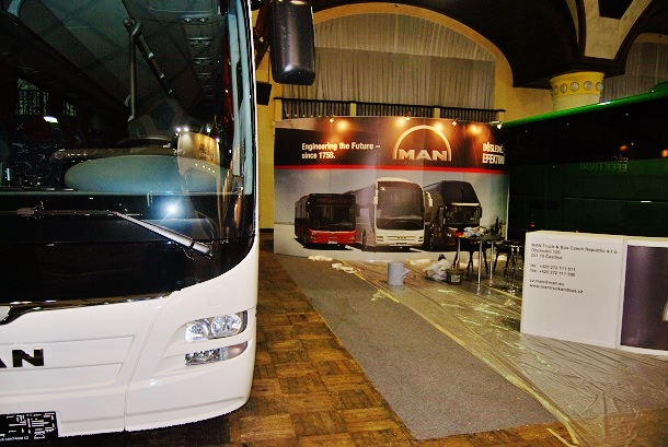Czechbus 2014 8