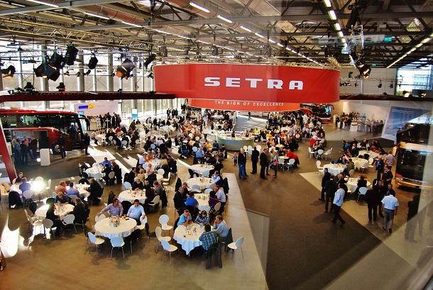 Setra Show 2014 62