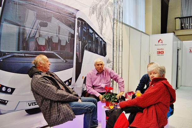 TURANCAR Czechbus 2014 19