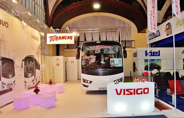 TURANCAR Czechbus 2014 5