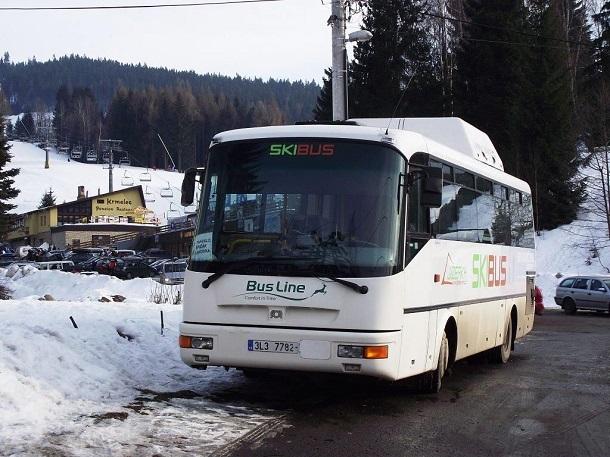 Skibus Bus Line.1jpg