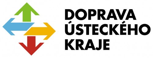 logo-doprava_steckeho_kraje1-500x190