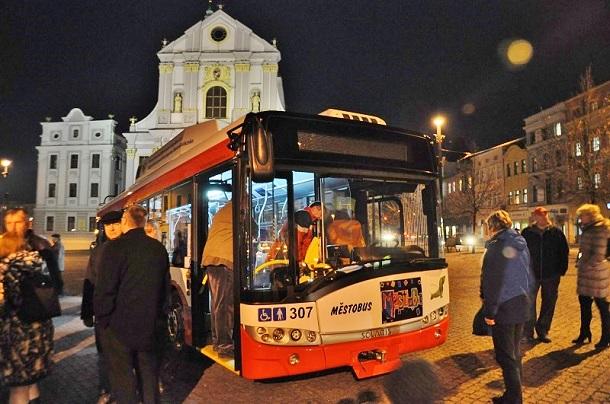 trolejbus1
