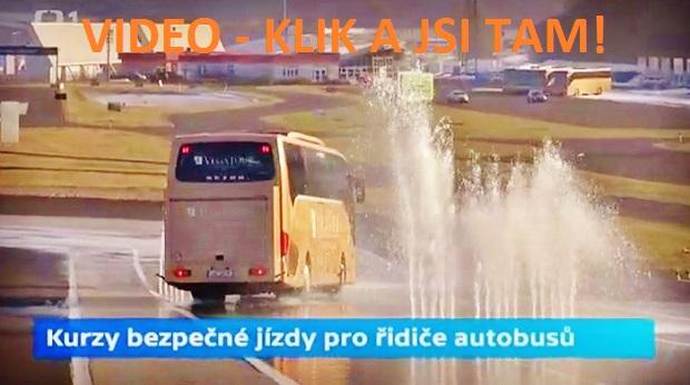 VegaVideo OK