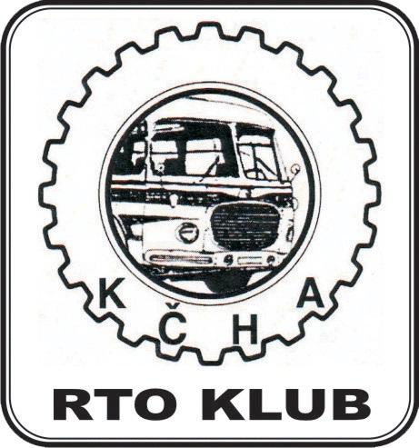 LOGO_RTO_KLUB