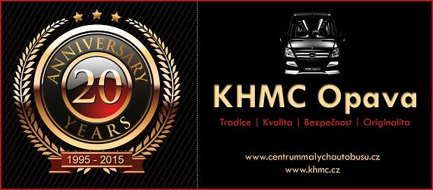 Logo 20  let KHMC OK