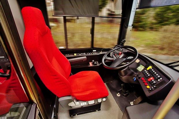 Škoda 27 Tr 4