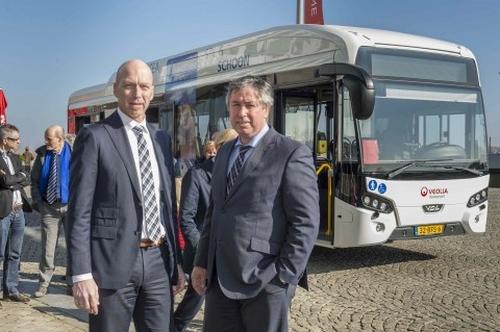 14_04_maastricht_bus_ovpro_nl_