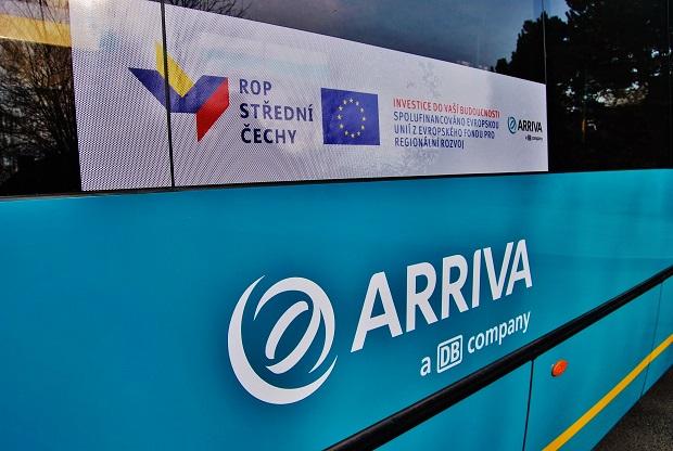 Arriva_Sřední_Čechy3
