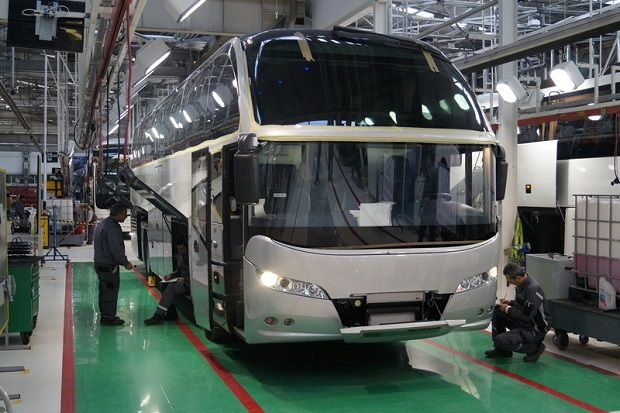 F_EOD_MTB_Bus_Production_Ankara_42