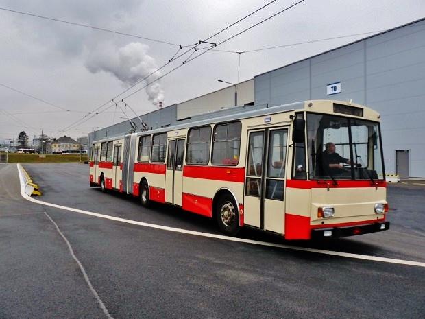TrolejbusOK1