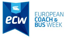 ecw_logo