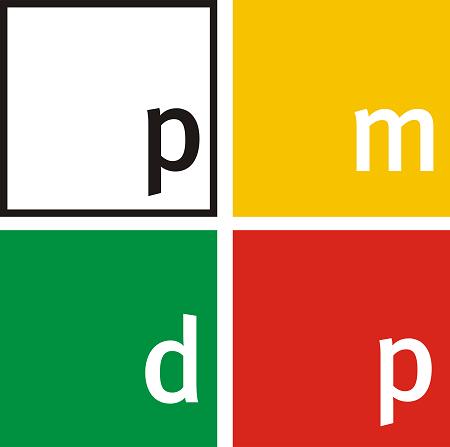 plzenske_mestske_dopravni_podniky_pmdp