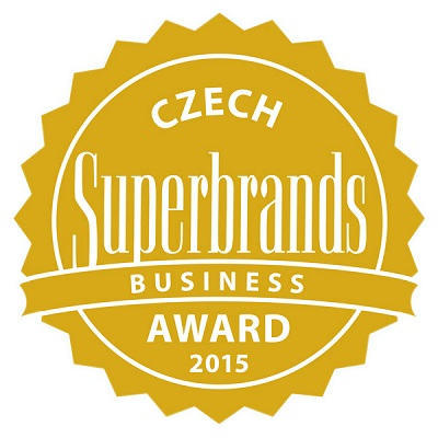 quality_logo_superbrands