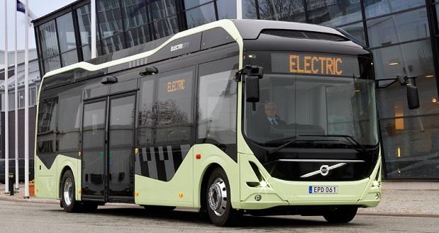 Volvo-Electric-Bus-Gothenburg
