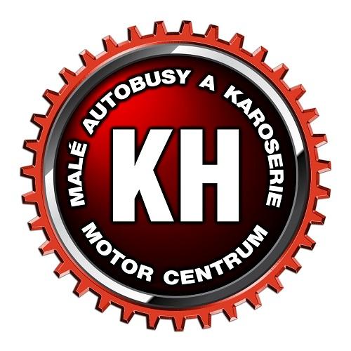 KHMC logo OK