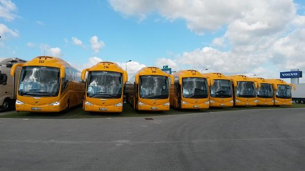 Nove_autobusy_SA