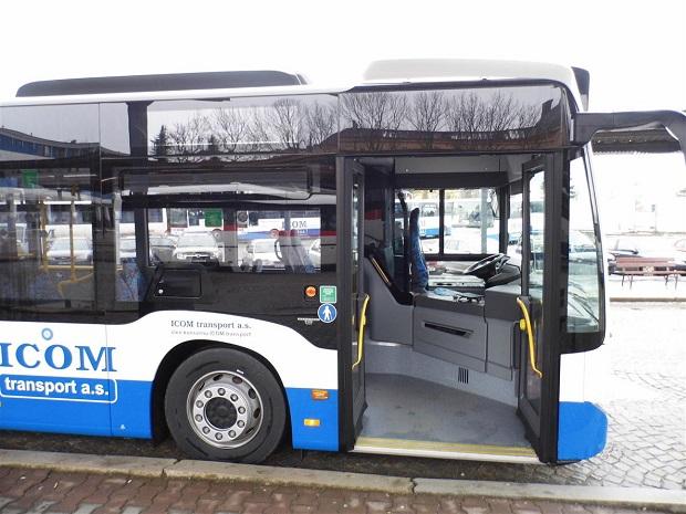 bus_niz1