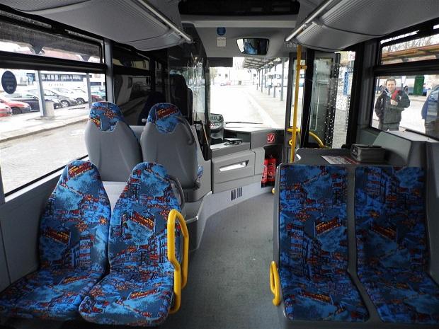 bus_niz2