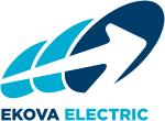 ekova-logo