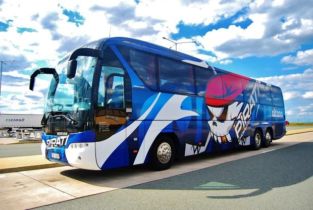 NEOPLAN Tourliner Altano1