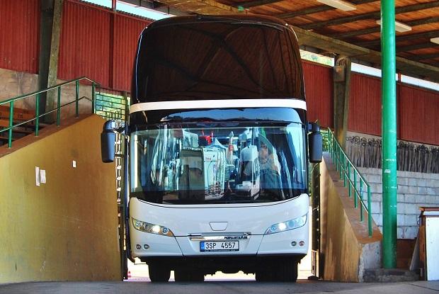 Truck Bus Show 2015 11