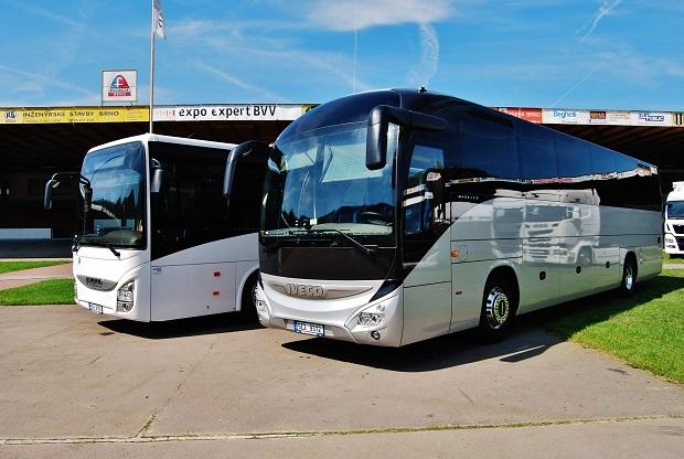 Truck Bus Show 2015 2