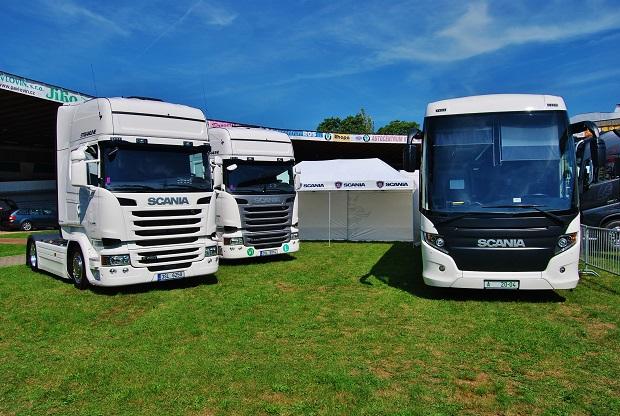 Truck Bus Show 2015 3