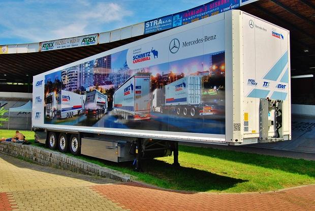 Truck Bus Show 2015 7