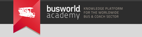busworld_academy