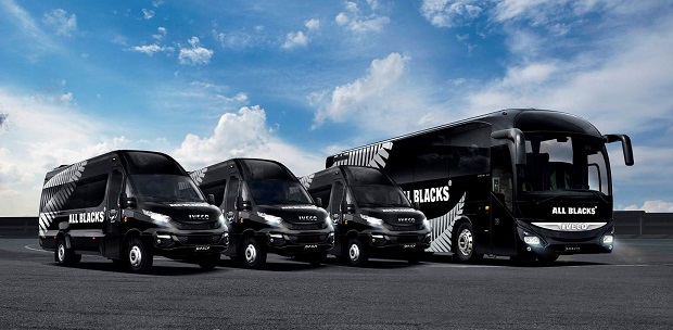 Iveco_vehicles_AllBlacks OK