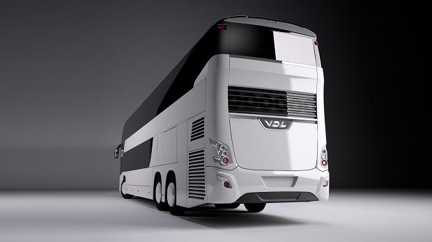VDL-Futura-FDD2-back