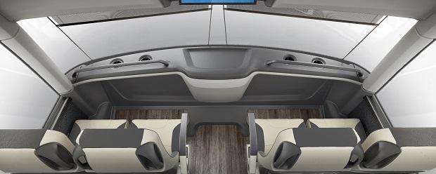 VDL-Futura-FDD2-interior-upper-deck-2-20150714