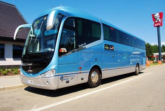 IRIZAR-i6-Scania-1