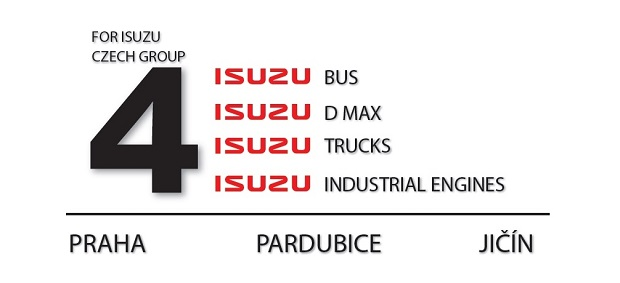 Logo For Iszu1