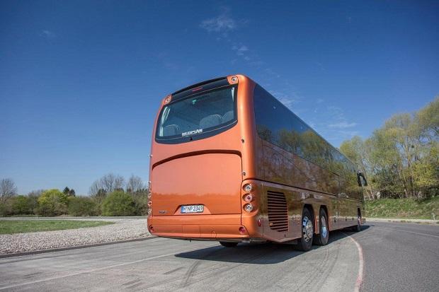 P_Bus_EOT_Tourliner_2015-03