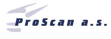 ProScan JPG
