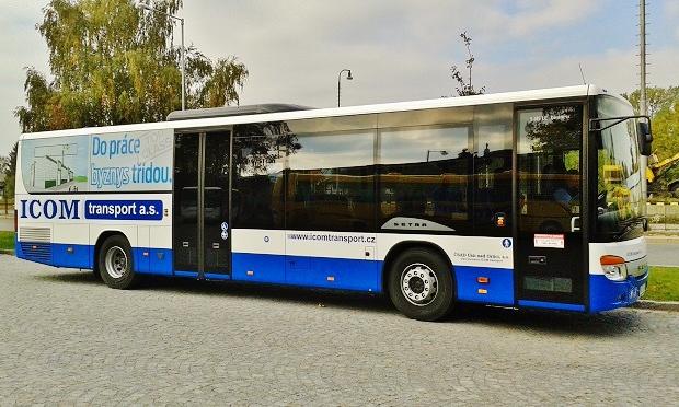 S 415 LE 3