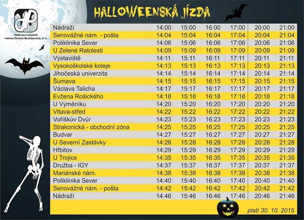 halloween_jr_151030
