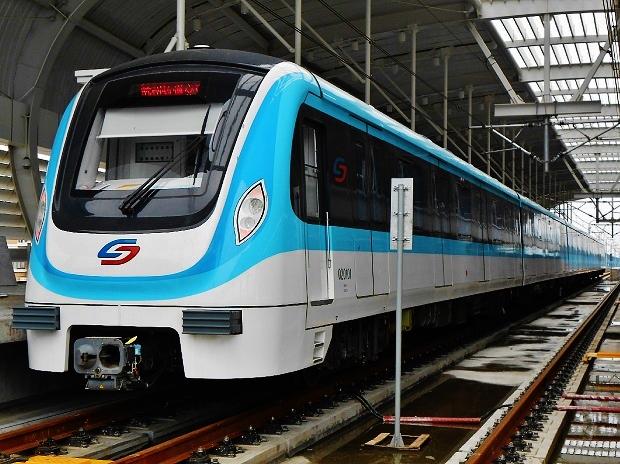 metro_v_suzhou