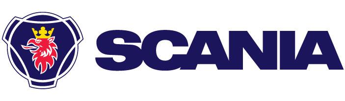 scania_logo_1