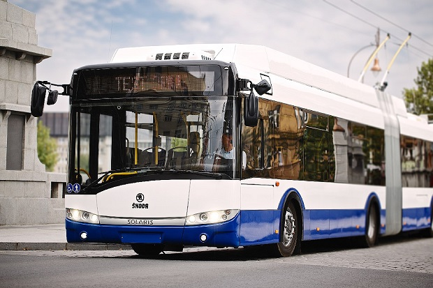 trolejbus_27_tr_riga_(1)_1 OK