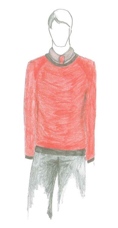 uniformy IV (2)
