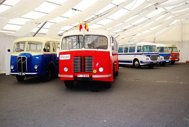 Czechbus 2015 1_1XX