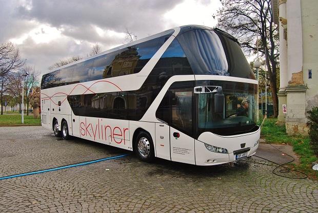 Czechbus 2015 1_2