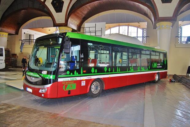 Czechbus 2015 1_3