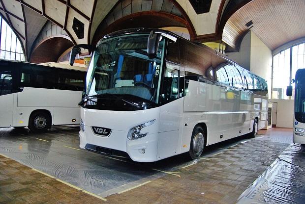Czechbus 2015 1_4