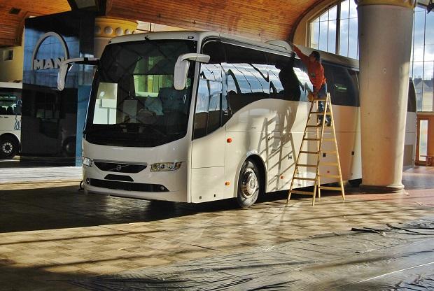 Czechbus 2015 1_7