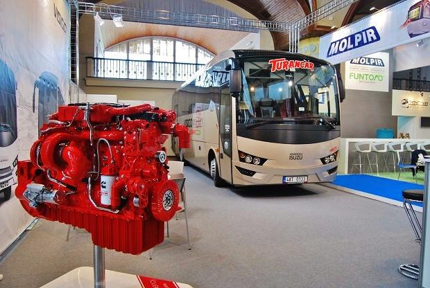 Czechbus 2015 2