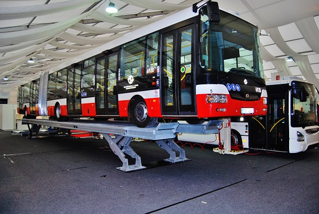 Czechbus 2015 8